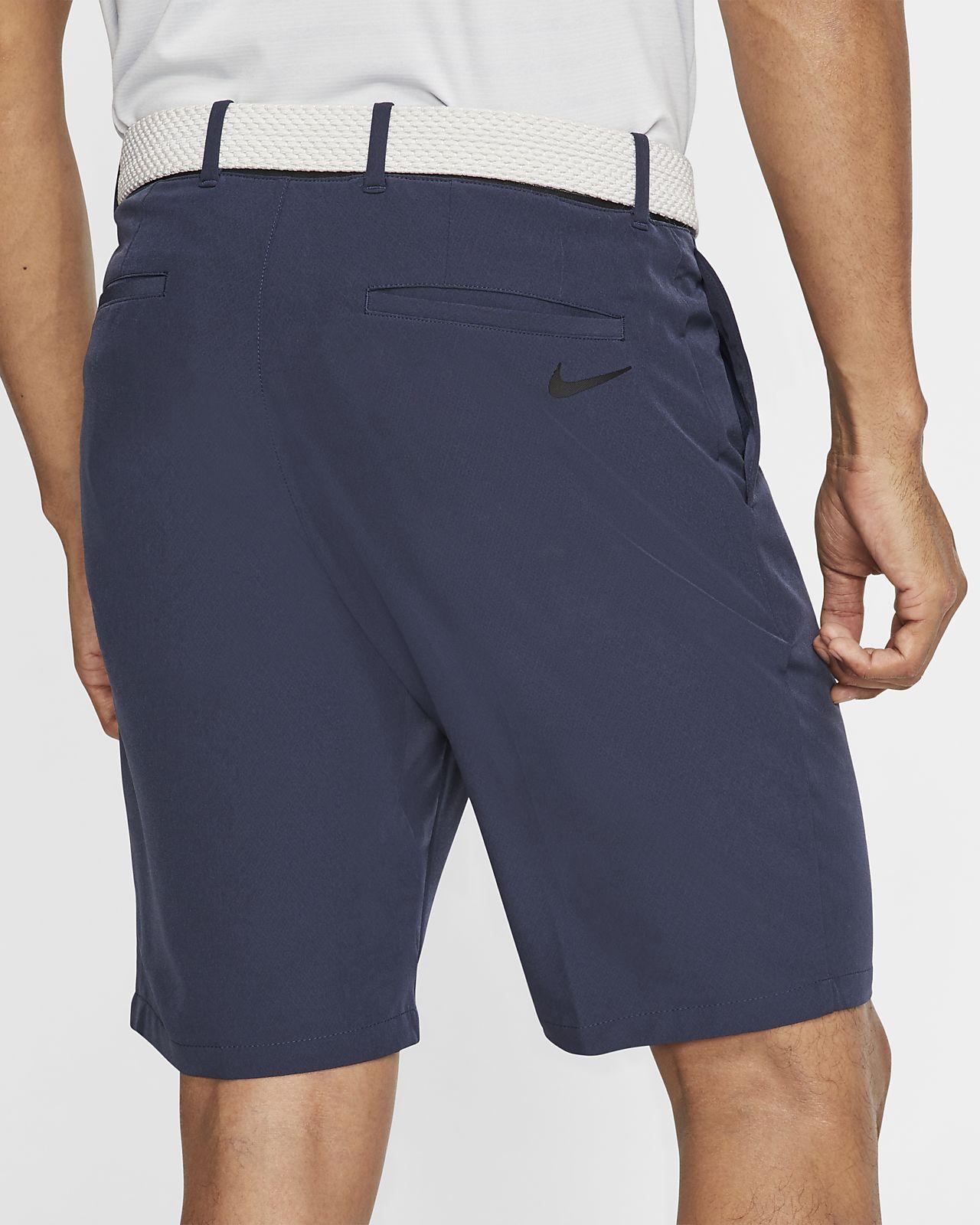 f35436028af1 Nike Flex Men s Slim Fit Golf Shorts. Nike.com