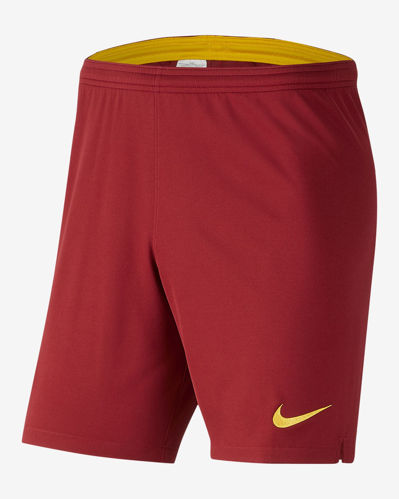 A.S. Roma 2019/20 Stadium Home/Away Men's Football Shorts