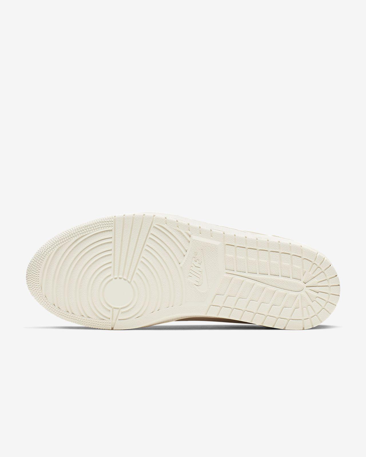 dc9fbfe2da57e5 Air Jordan 1 Retro Low Slip Women s Shoe. Nike.com CA