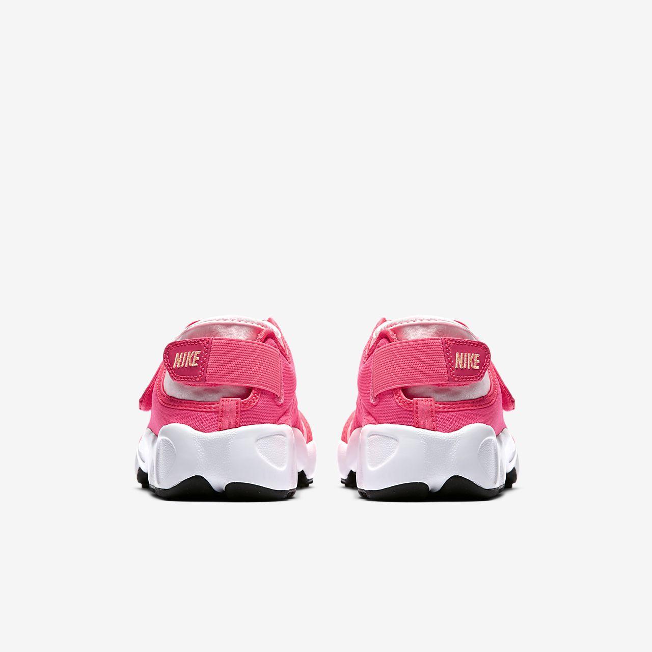 info for eab99 da0a6 ... Nike Rift Younger Older Kids  Shoe