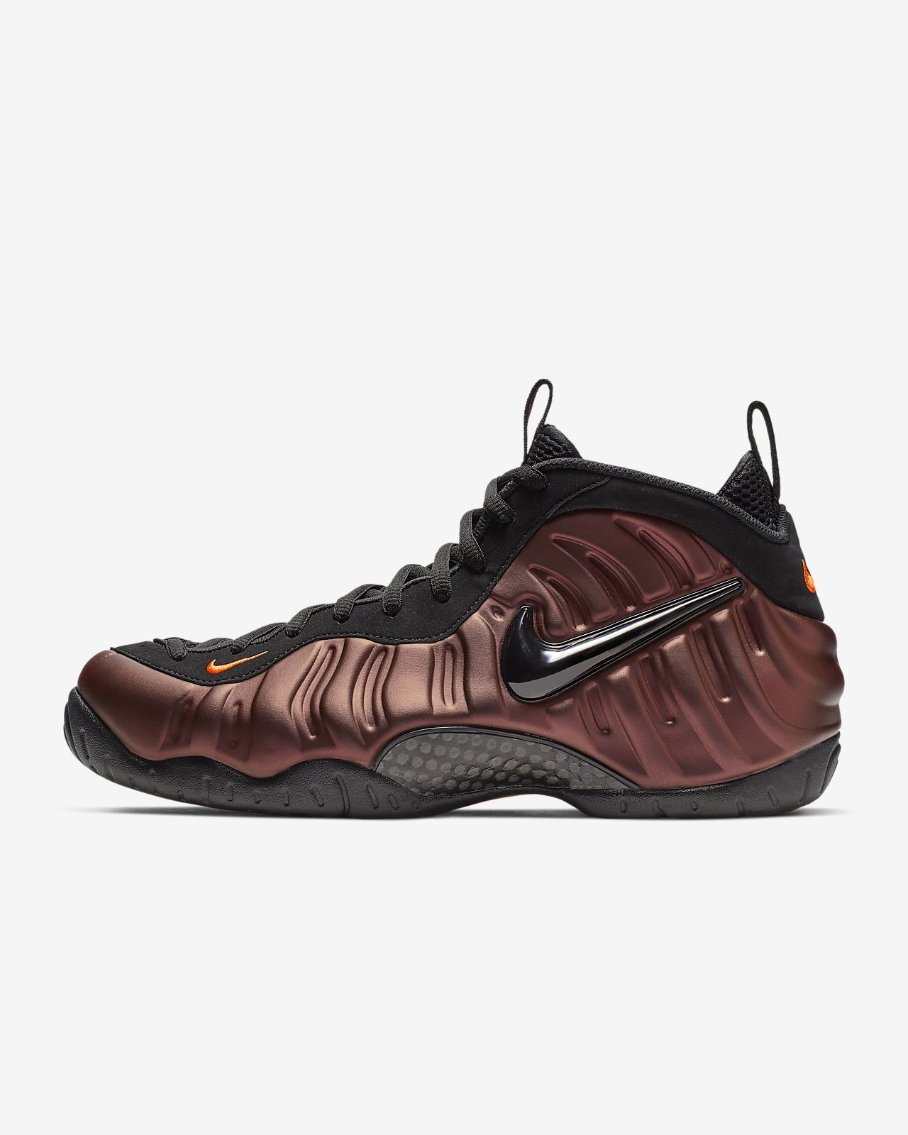 buy popular 28575 ca574 Men s Shoe. Nike Air Foamposite Pro