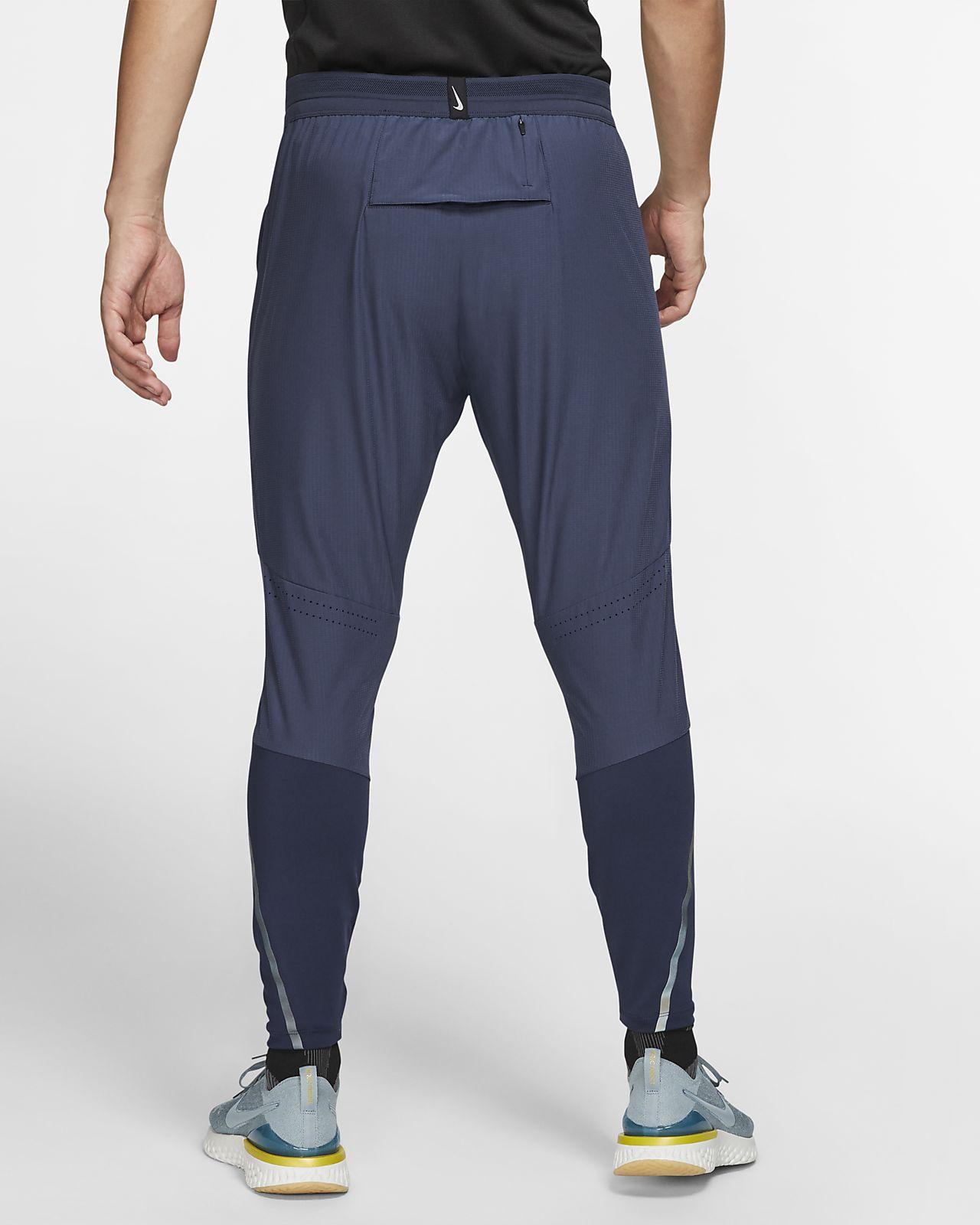 Nike Swift Herren Laufhose
