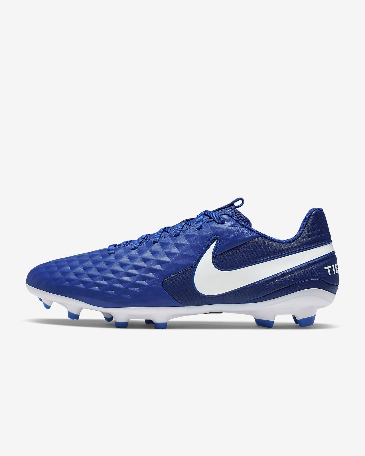 scarpe calcio ragazzo nike tiempo legend