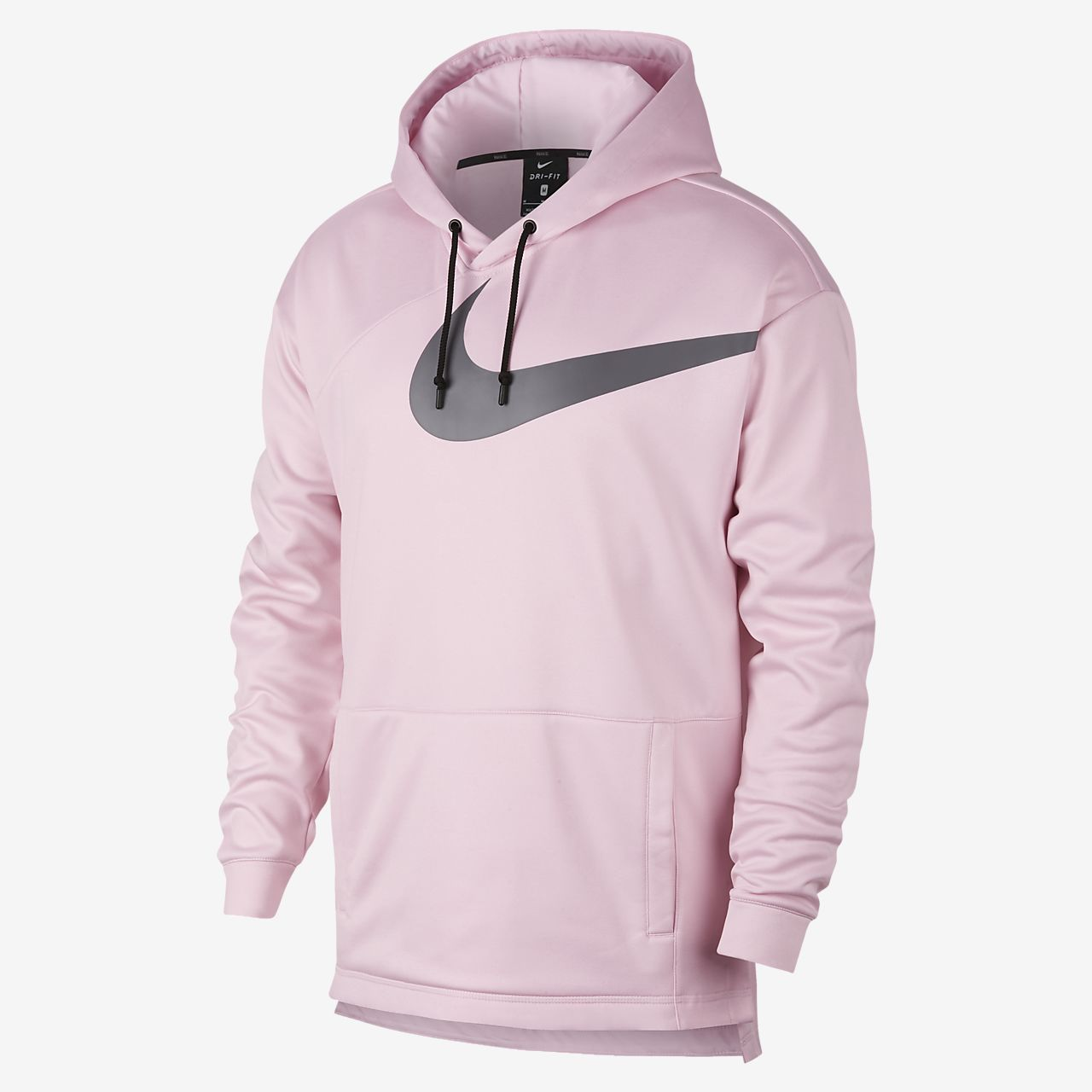 Nike Therma Modern Trainings-Hoodie für Herren