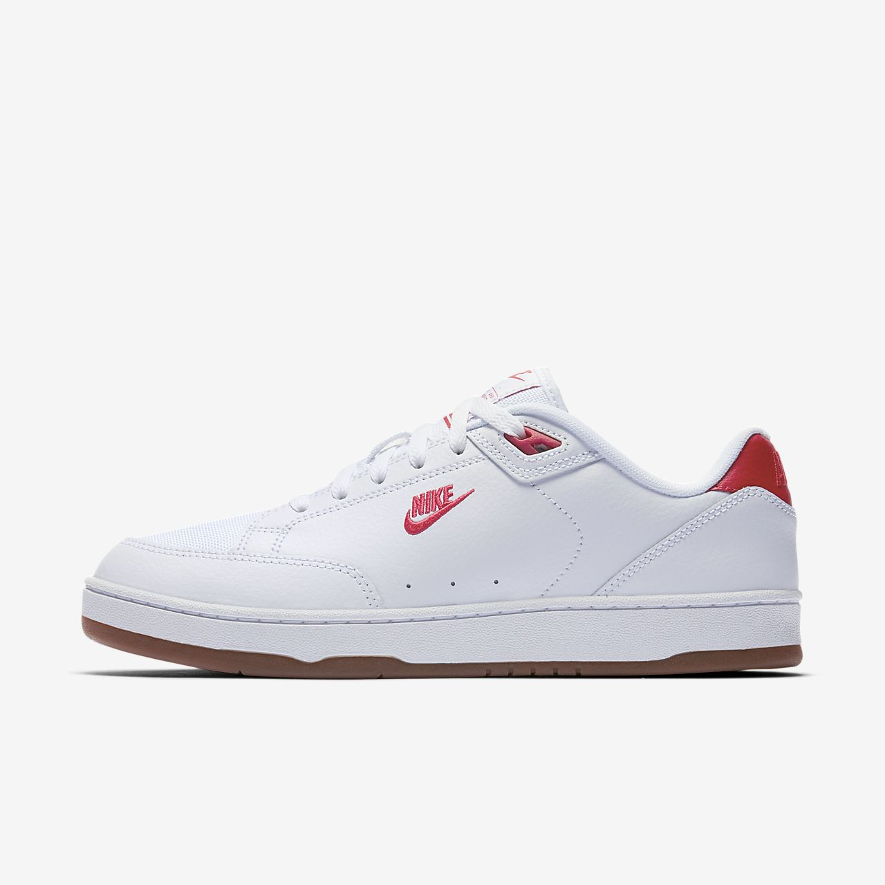 Chaussure pour Nike GrandstanPremium pour Chaussure Nike FR aa90af