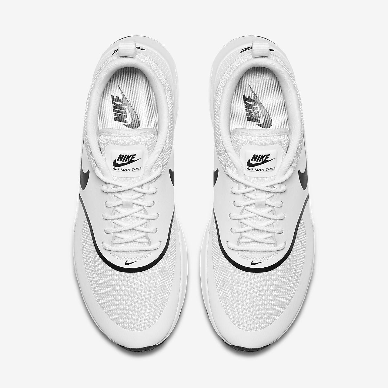 4cf1b94e52 Calzado para mujer Nike Air Max Thea. Nike.com MX