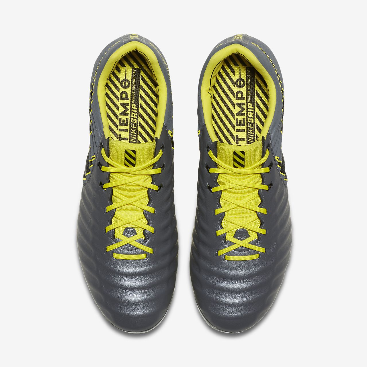 b7082885d Nike Legend VII Elite AG-PRO Artificial-Grass Football Boot. Nike.com GB