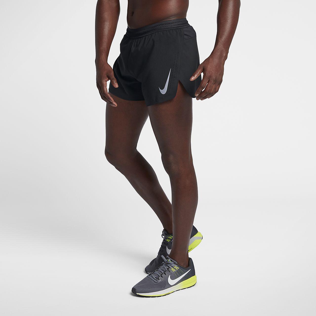Nike AeroSwift Men's 4