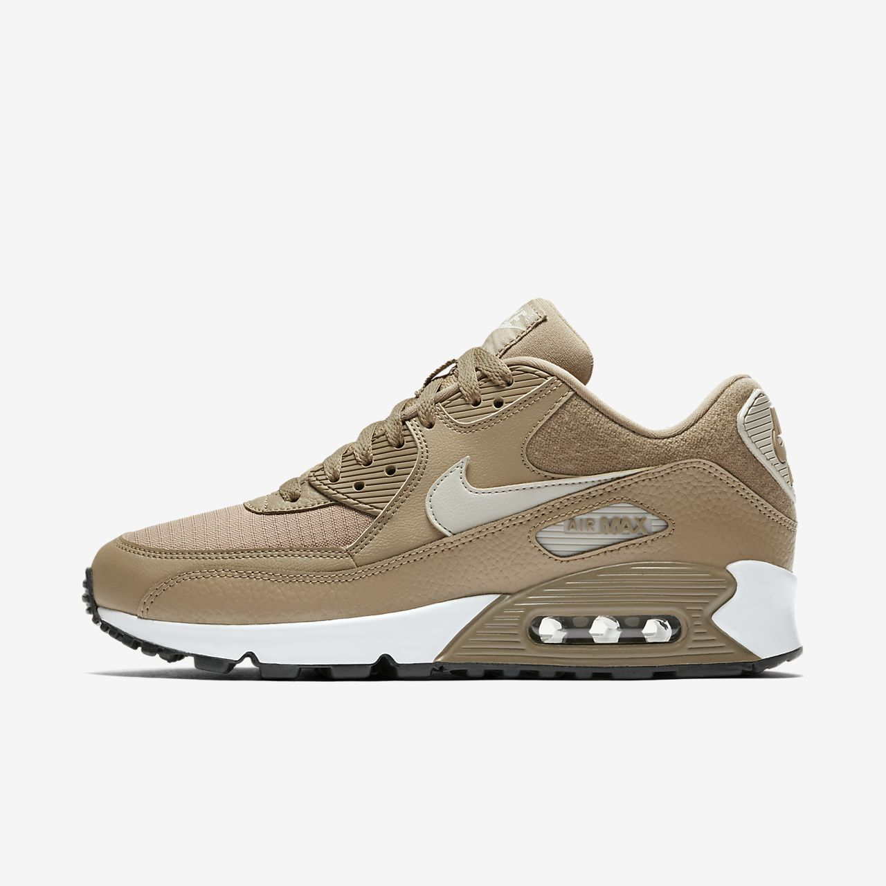 best value 4e8be 22e79 ... real nike air max 90 sko til kvinder ddbf4 dd947