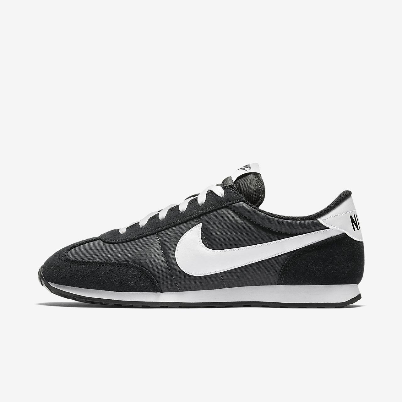 new products d0d32 af1de Low Resolution Nike Mach Runner Herenschoen Nike Mach Runner Herenschoen