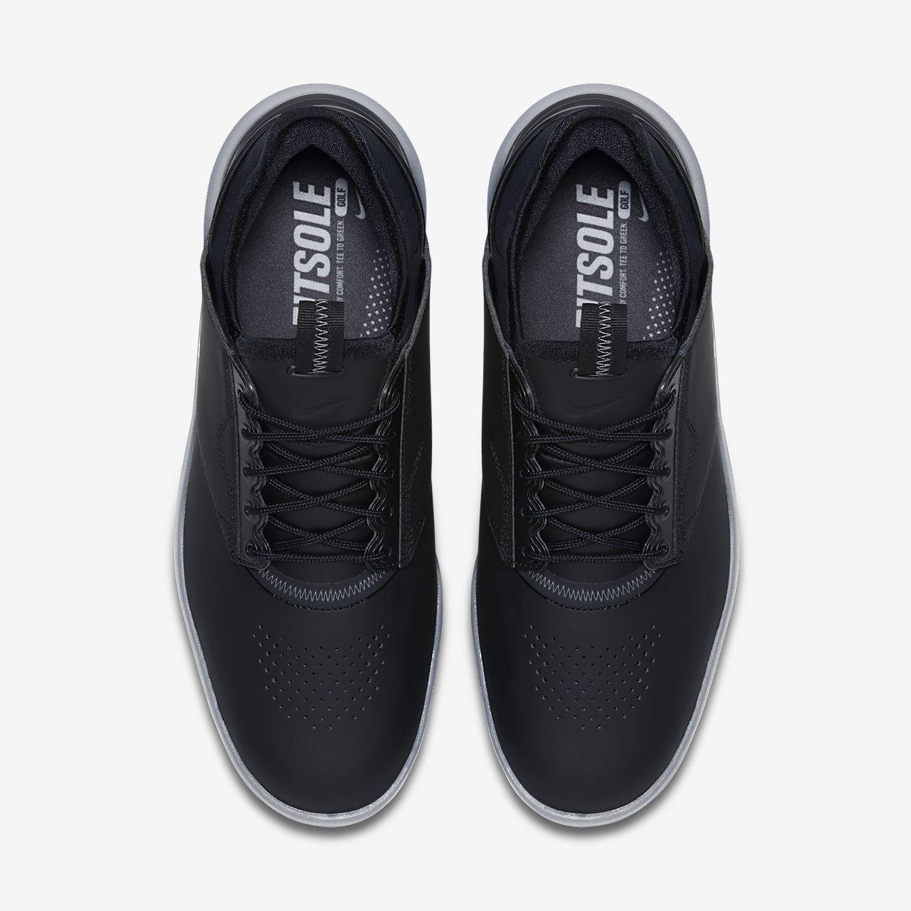 new concept 04be4 e8e90 Nike Air Zoom Direct Men's Golf Shoe. Nike.com BE