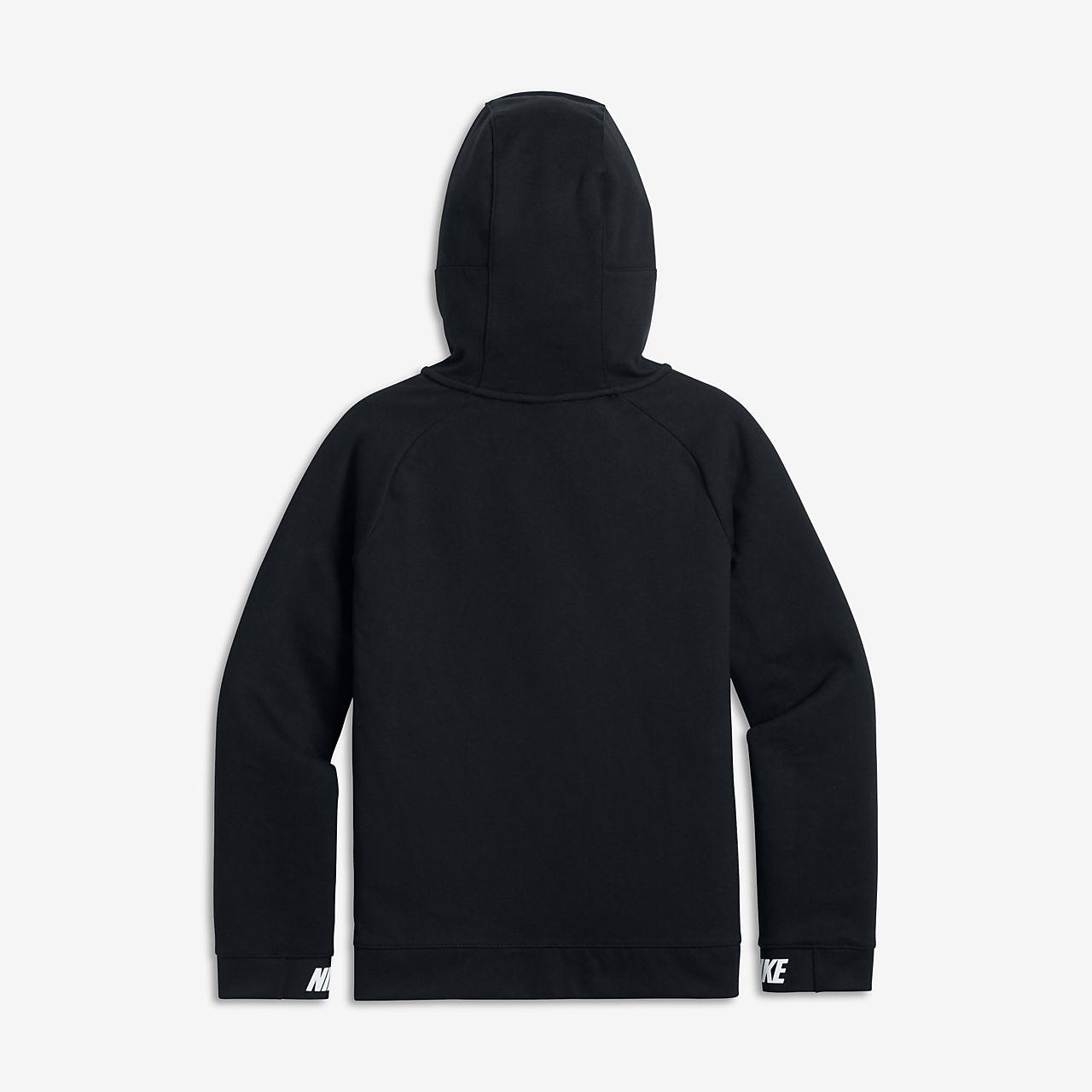 8b14712ca Nike Sweatshirts Amazon India