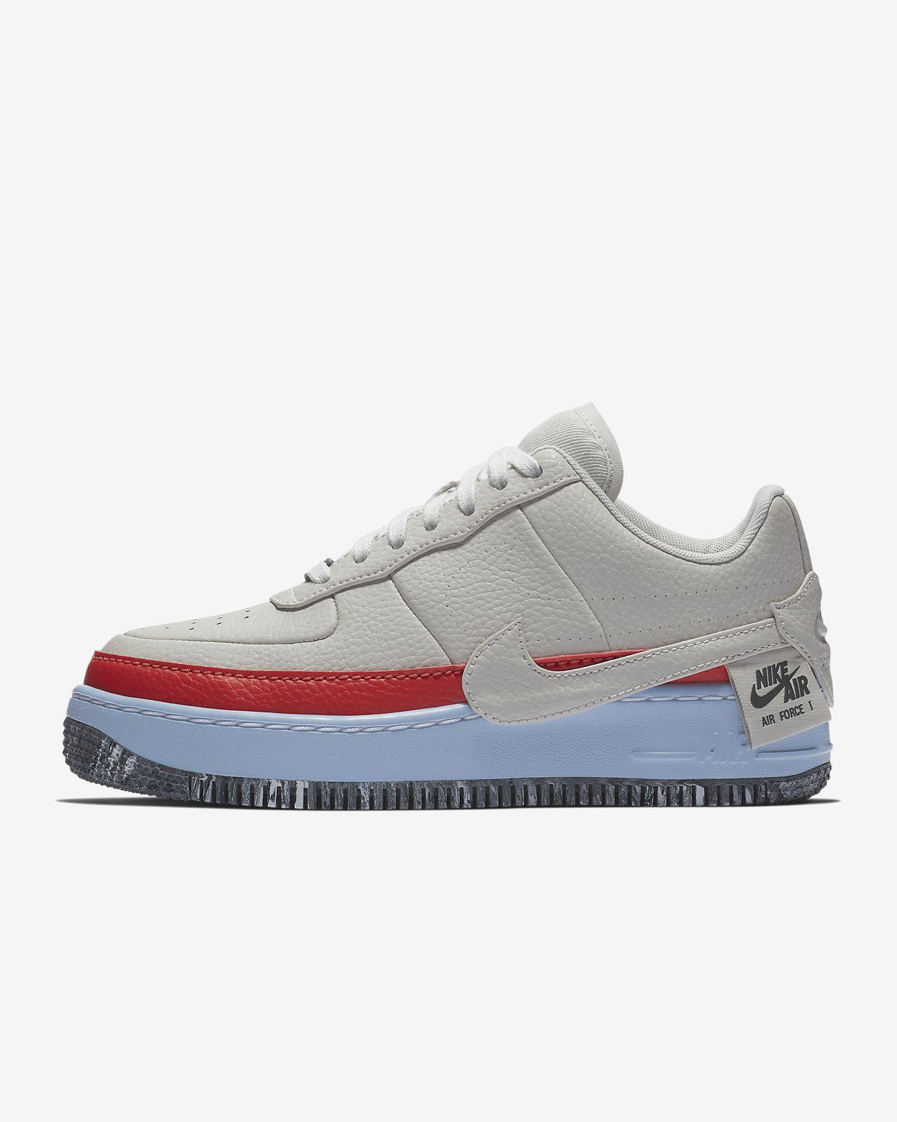 Nike AF-1 Jester XX SE Women s Shoe. Nike.com SG 2d8d0ff34