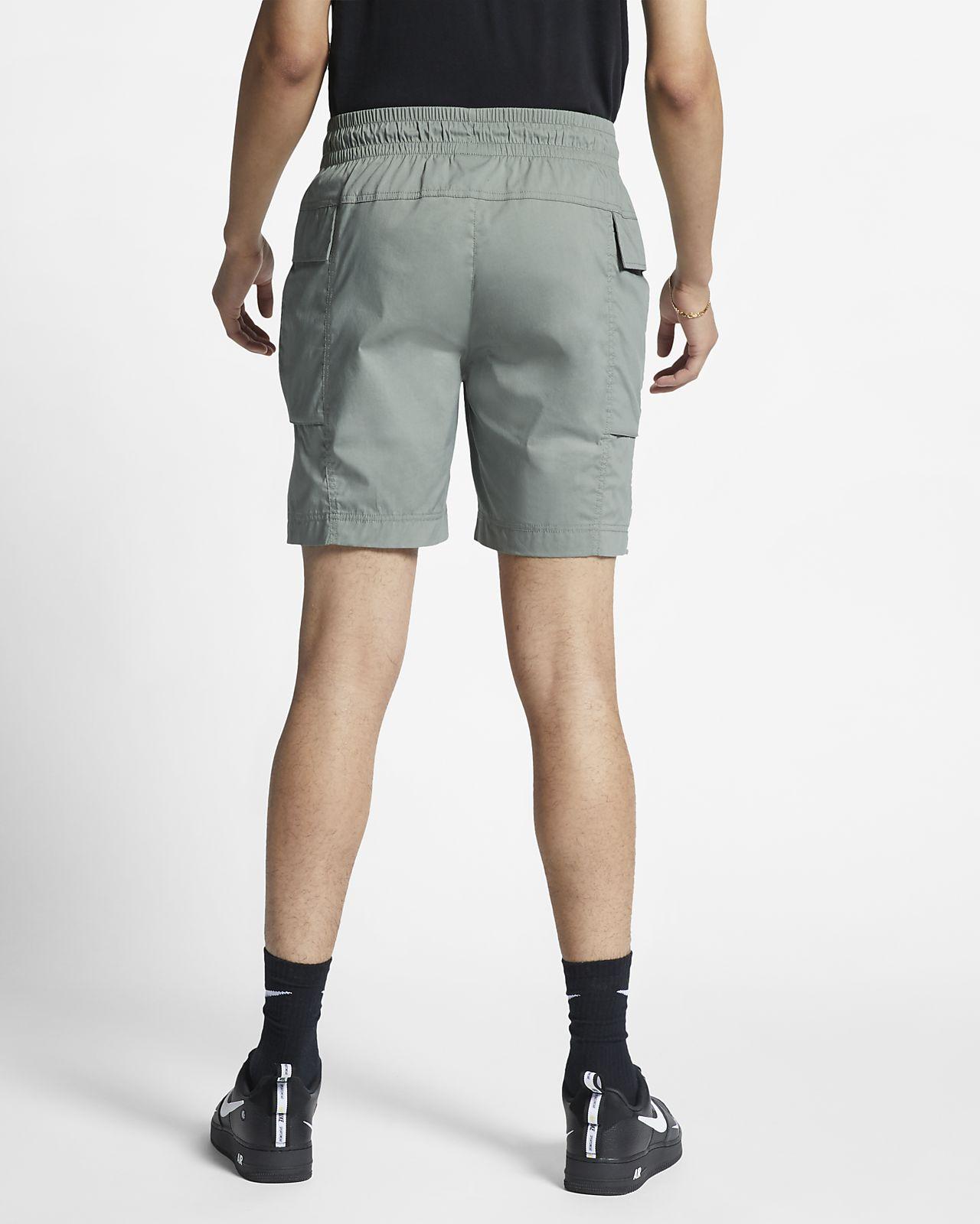 5001ee3a3c Low Resolution Nike Sportswear Cargo Shorts Nike Sportswear Cargo Shorts