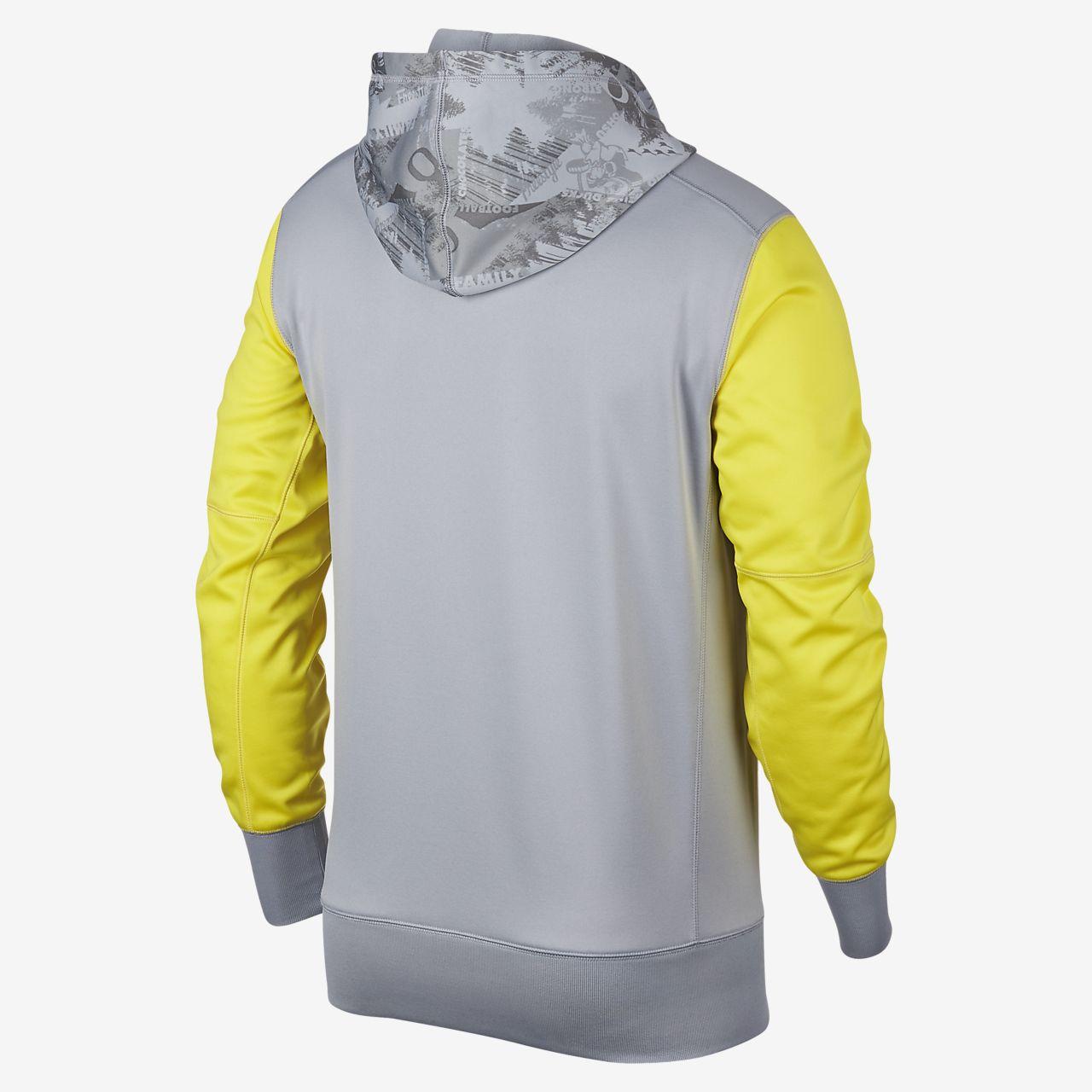 nike football shoes yellow nike lifestyle hoodie