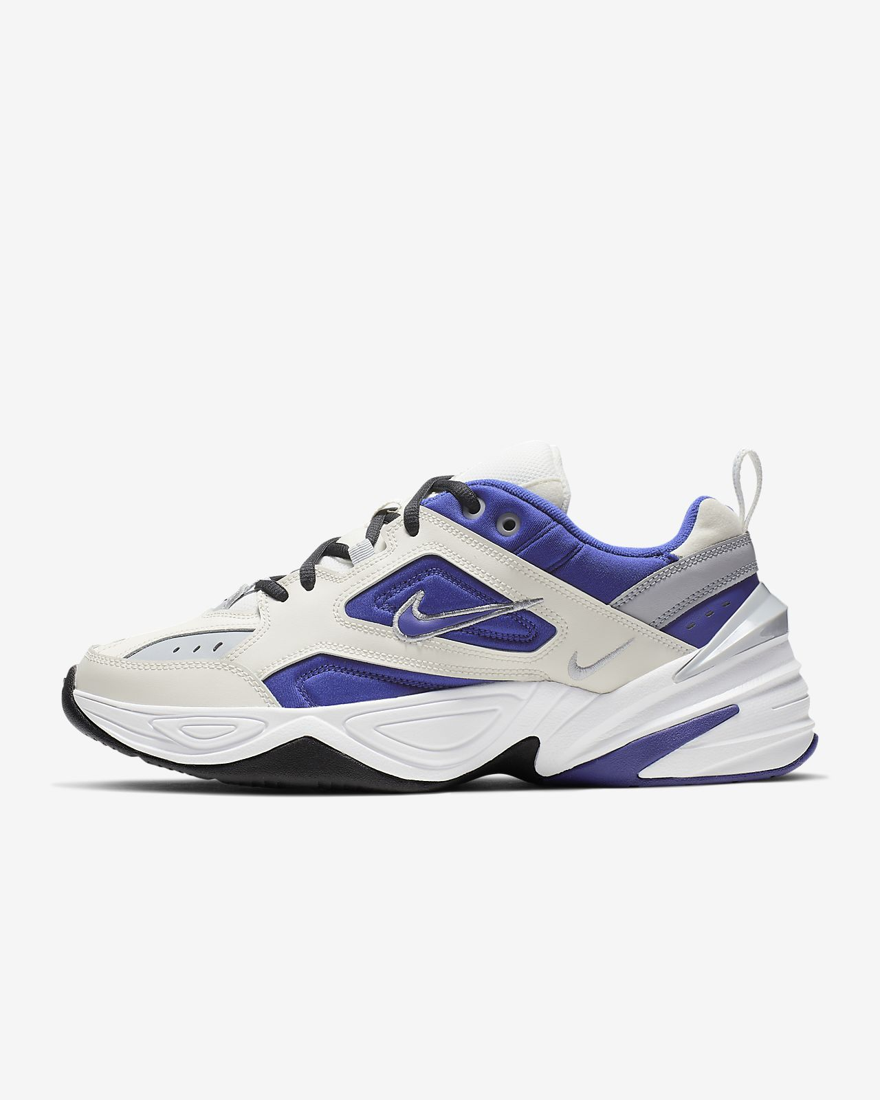 3848d1f297cad Nike M2K Tekno Men's Shoe