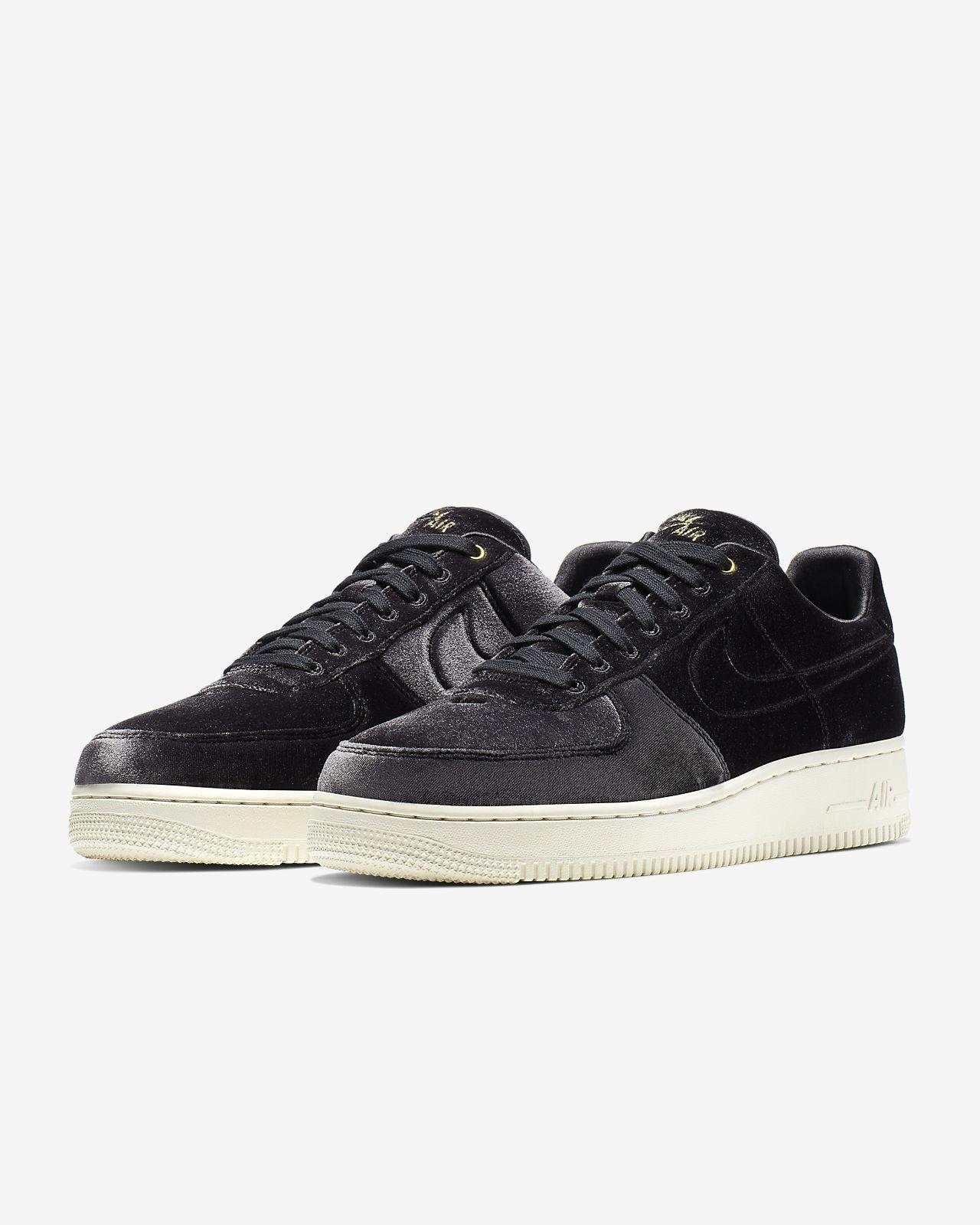 061ce8d3dd9a Ανδρικό παπούτσι Nike Air Force 1  07 Premium 3. Nike.com GR