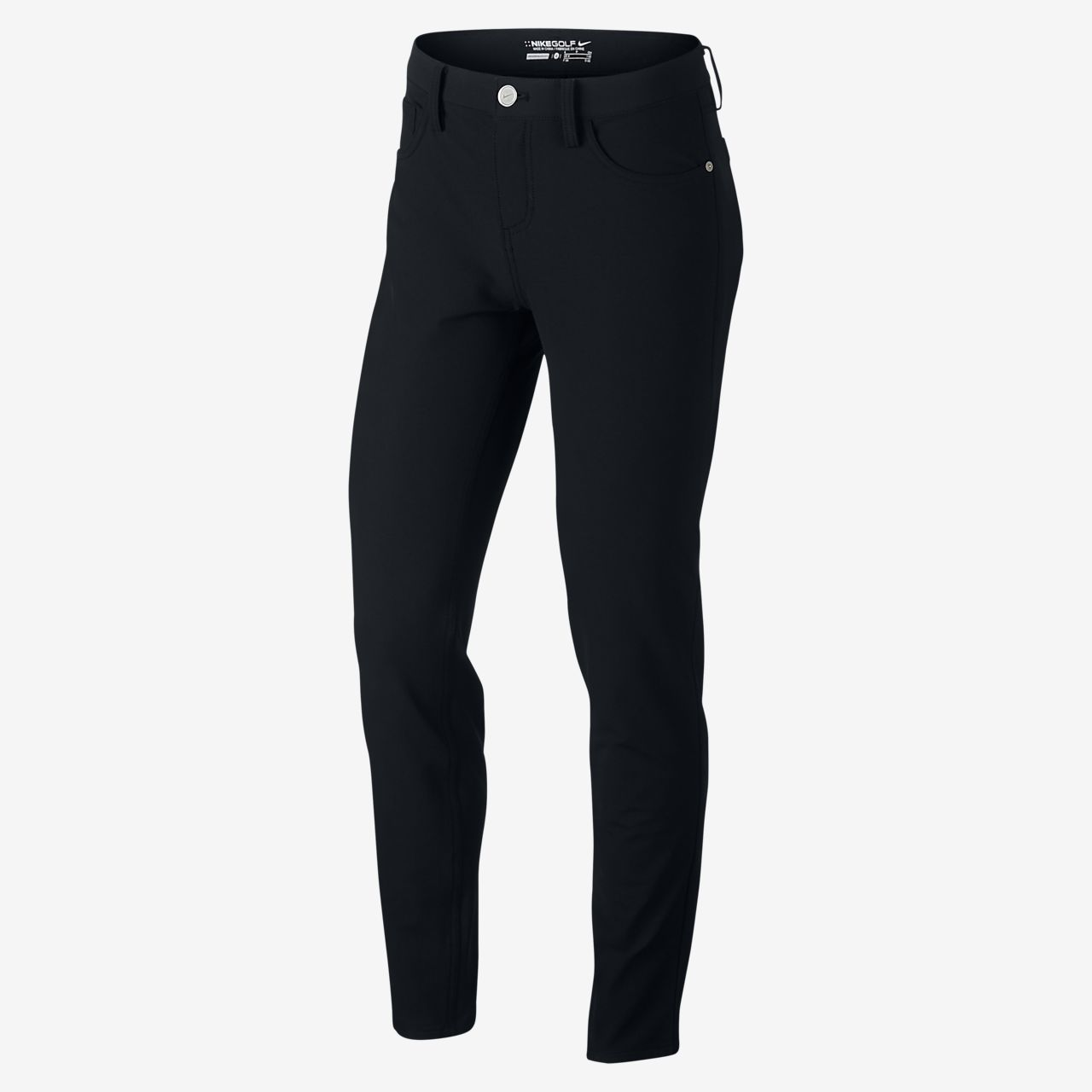 ... Pantalon de golf Nike Slim Fit pour Femme