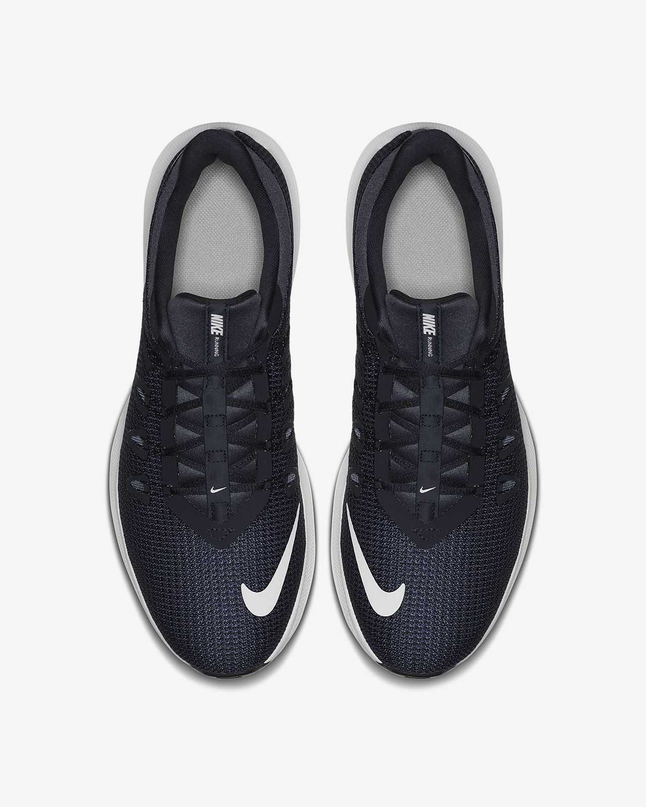 nike quest homme