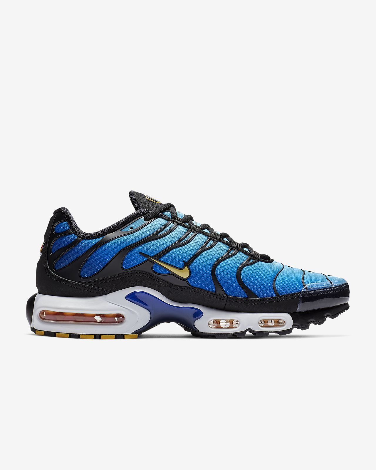 sports shoes e2c22 f847a ... Chaussure Nike Air Max Plus OG