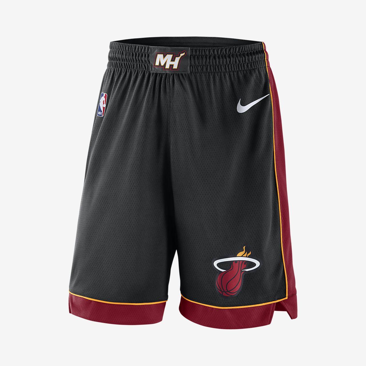 nike freedom shorts sale