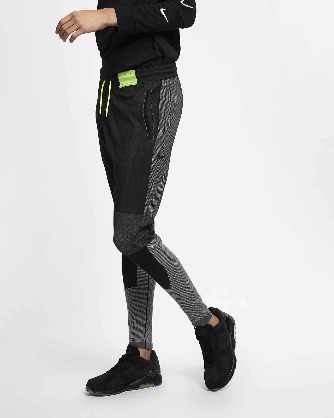 arriving special sales best supplier Pantalon en maille Nike Sportswear Tech Pack pour Homme