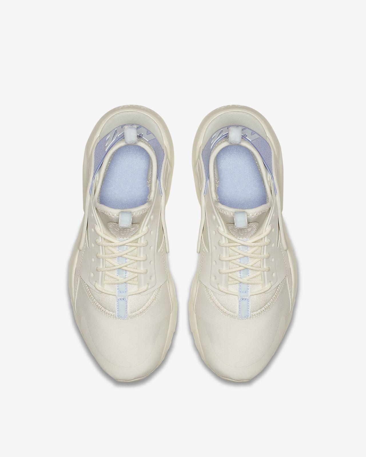 486faf4e108a nike air huarache run ultra se older kids  shoe nz