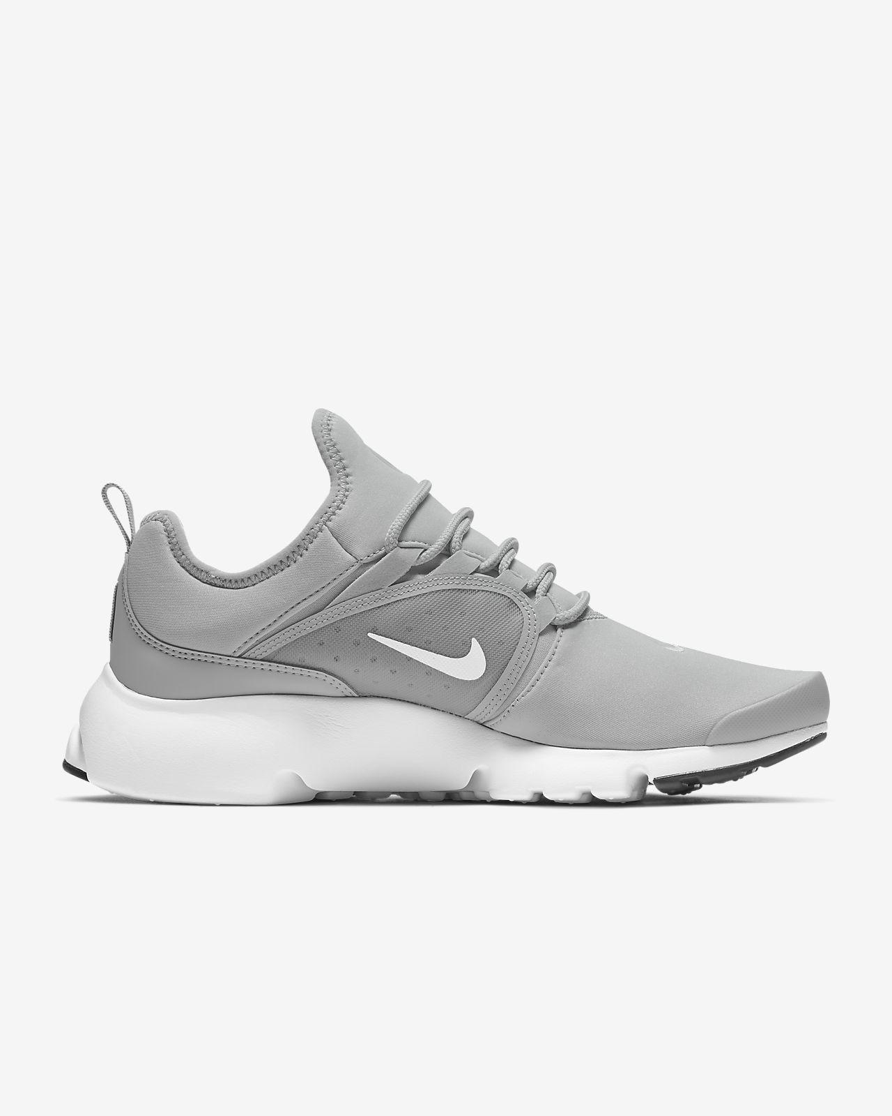 new concept 21cd5 b3bd8 ... Nike Presto Fly World Men s Shoe