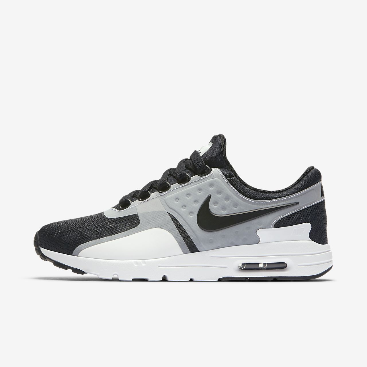 air max zero nike id baseball