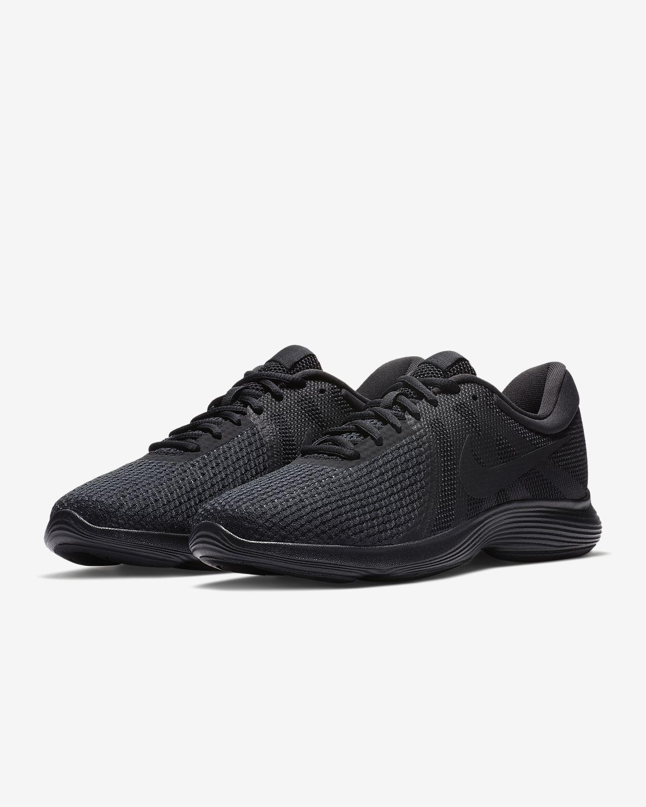 Running De Revolution Hommeeu Chaussure Nike 4 Pour 29HEDIWY