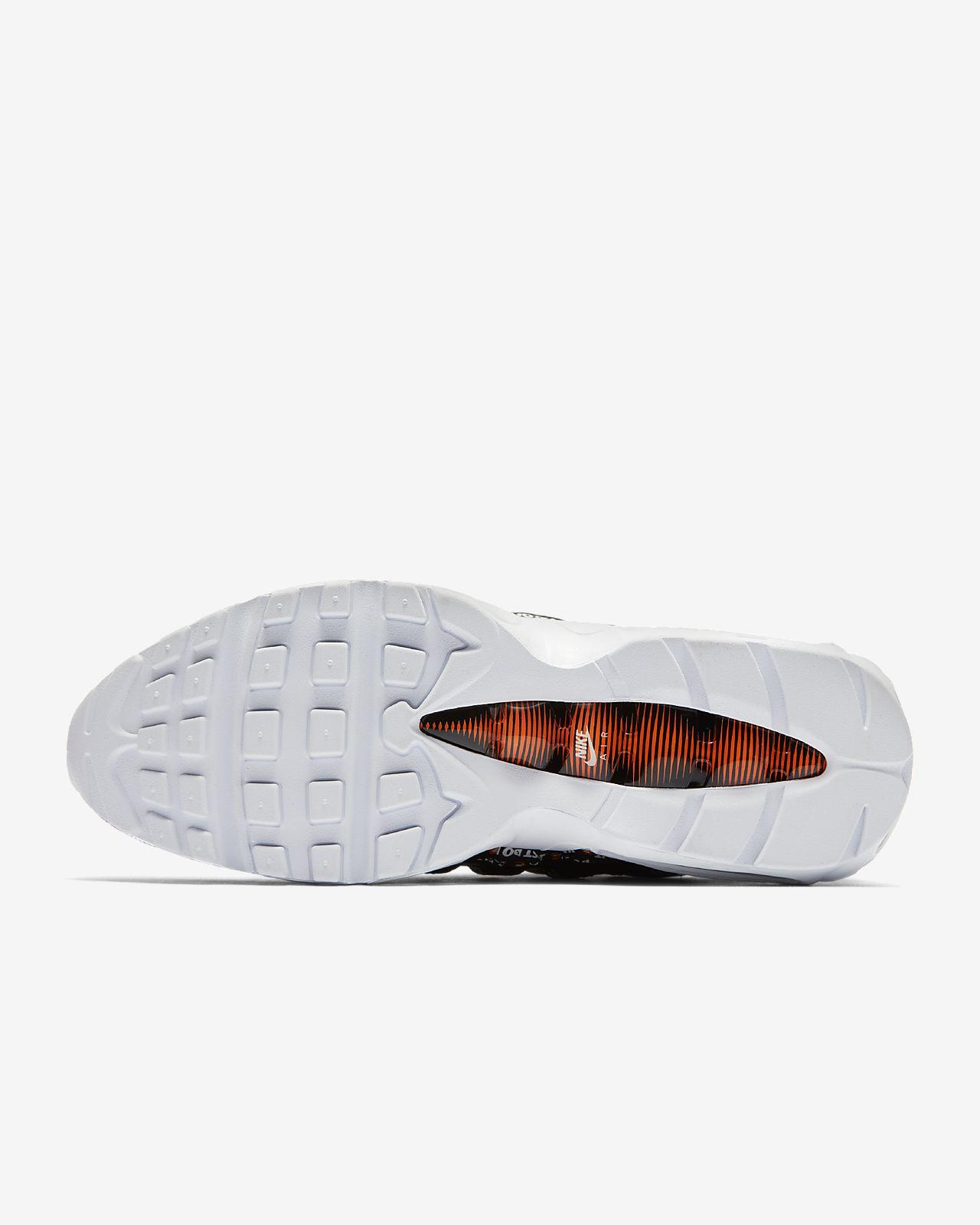 dde29ef3fd8dbc Nike Air Max 95 SE Men s Shoe. Nike.com AU