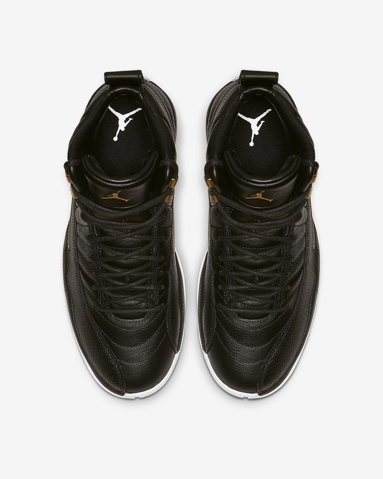 f9a68a3d36c Air Jordan 12 Retro Women's Shoe. Nike.com