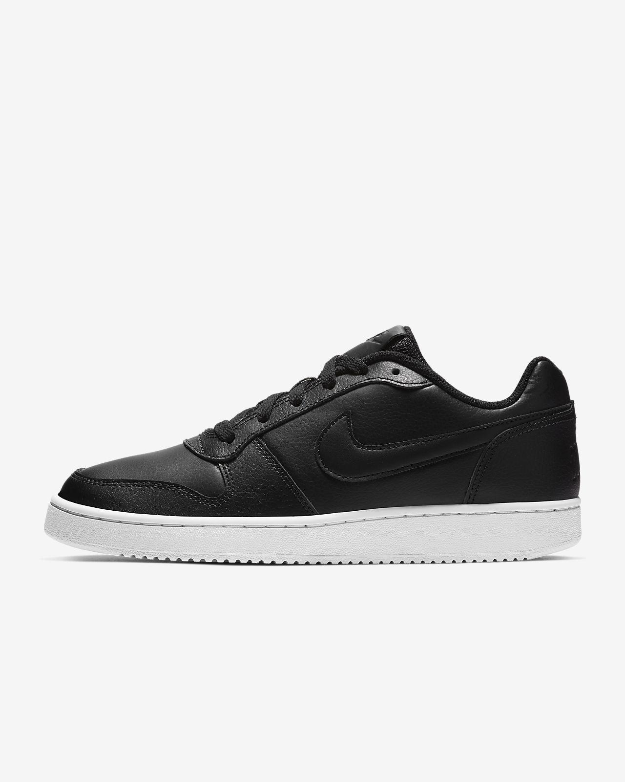 Женские кроссовки Nike Ebernon Low