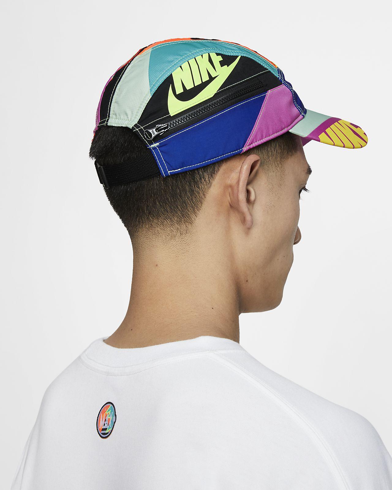 e0d896960b1e1 Casquette Nike x atmos AW84. Nike.com FR