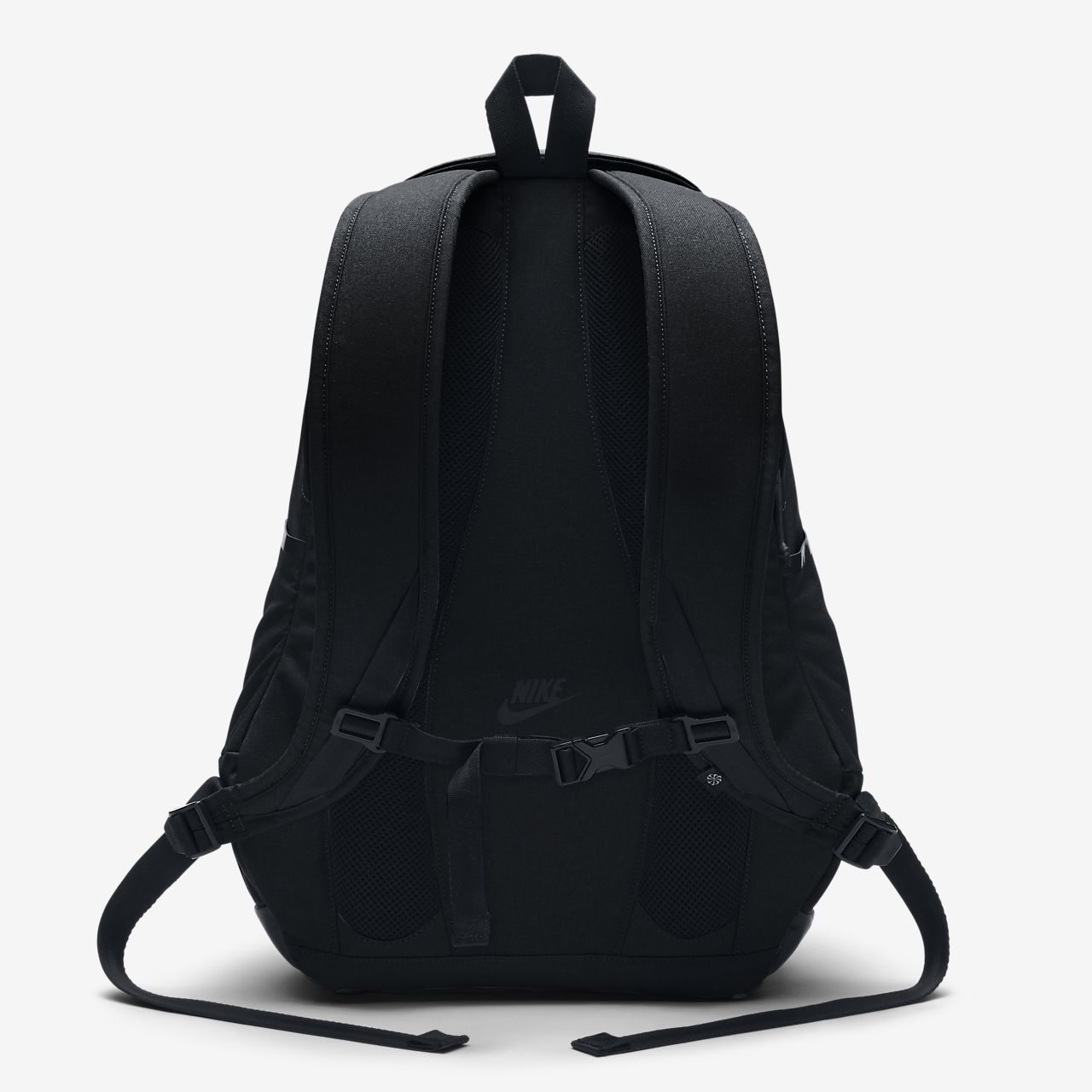 ed9e0a4729 Low Resolution Nike Sportswear Tech Cheyenne Backpack Nike Sportswear Tech  Cheyenne Backpack