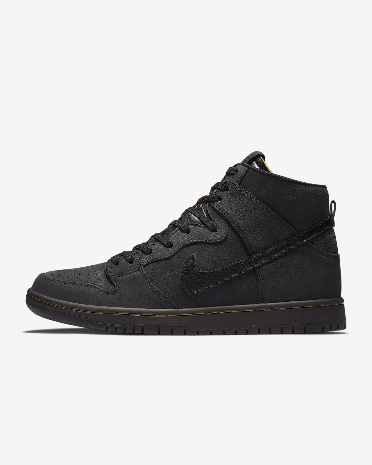 newest 2a6bb 054ad ... get chaussure de skateboard nike sb zoom dunk high pro deconstructed  premium pour homme a817d 45b0f