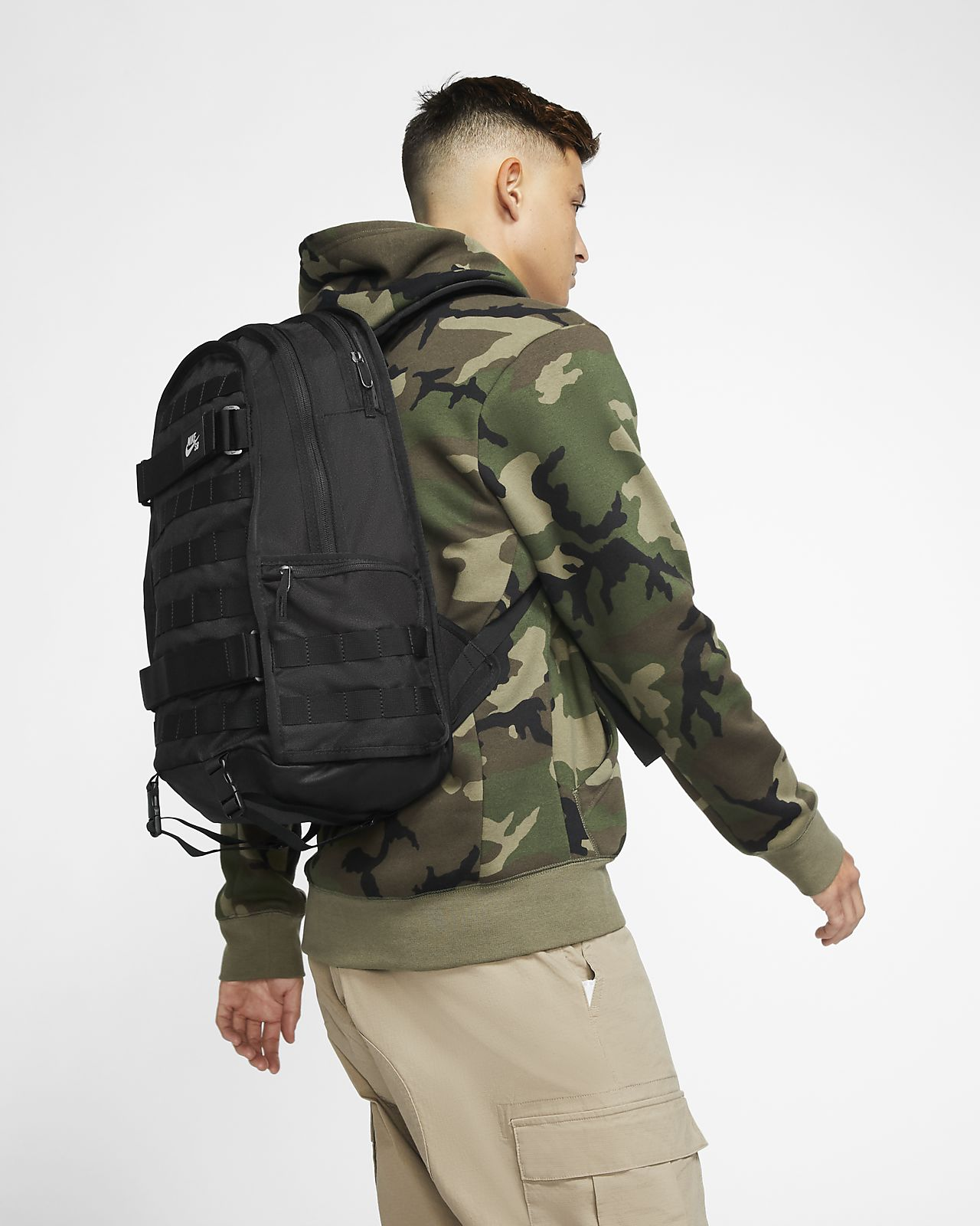 shopping clearance sale amazing selection Nike SB RPM Skateboarding Backpack
