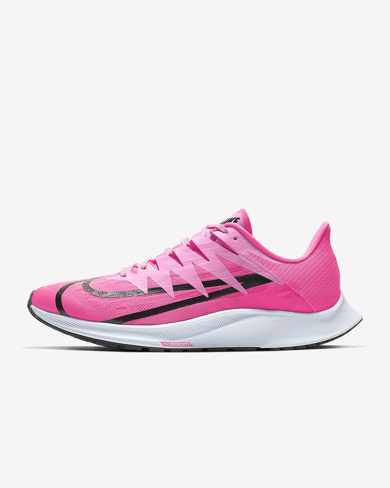 Running Chaussure Fly Pour Nike Zoom Femme Rival De E9YWDIHe2