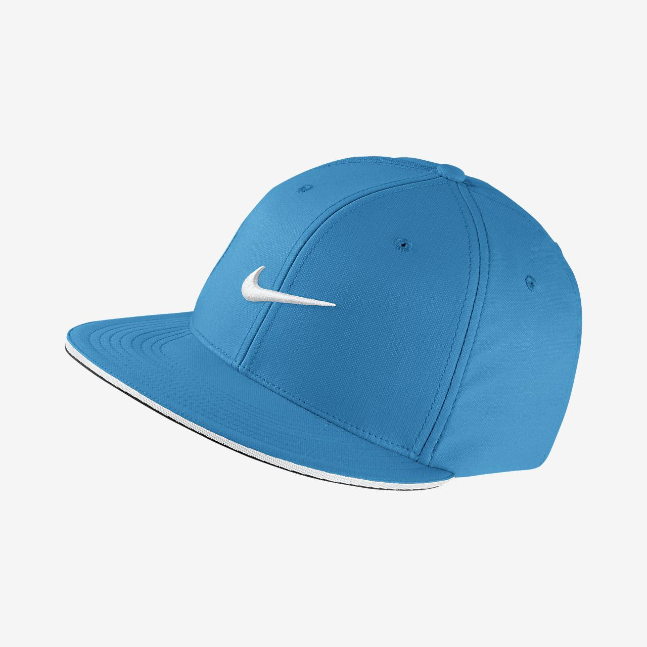 nike golf true statement fitted hat nikecom