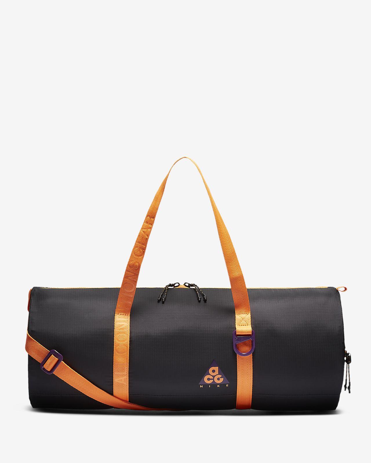 Nike ACG Packable Duffel Bag