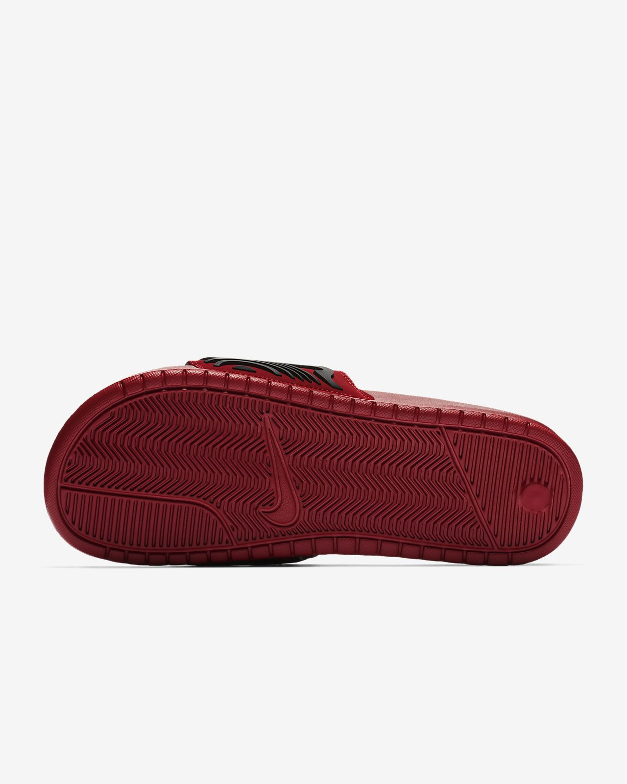 0791c46eceeb Nike Benassi JDI SE Men s Slide. Nike.com GB