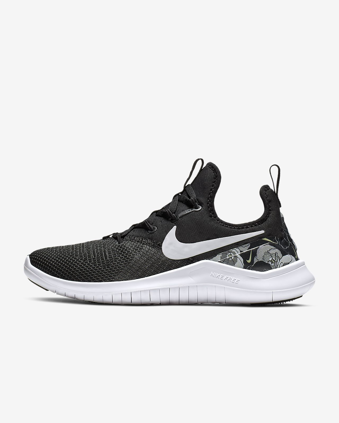 6c8836774097e Nike Free TR 8 AMP Women s Training Shoe. Nike.com