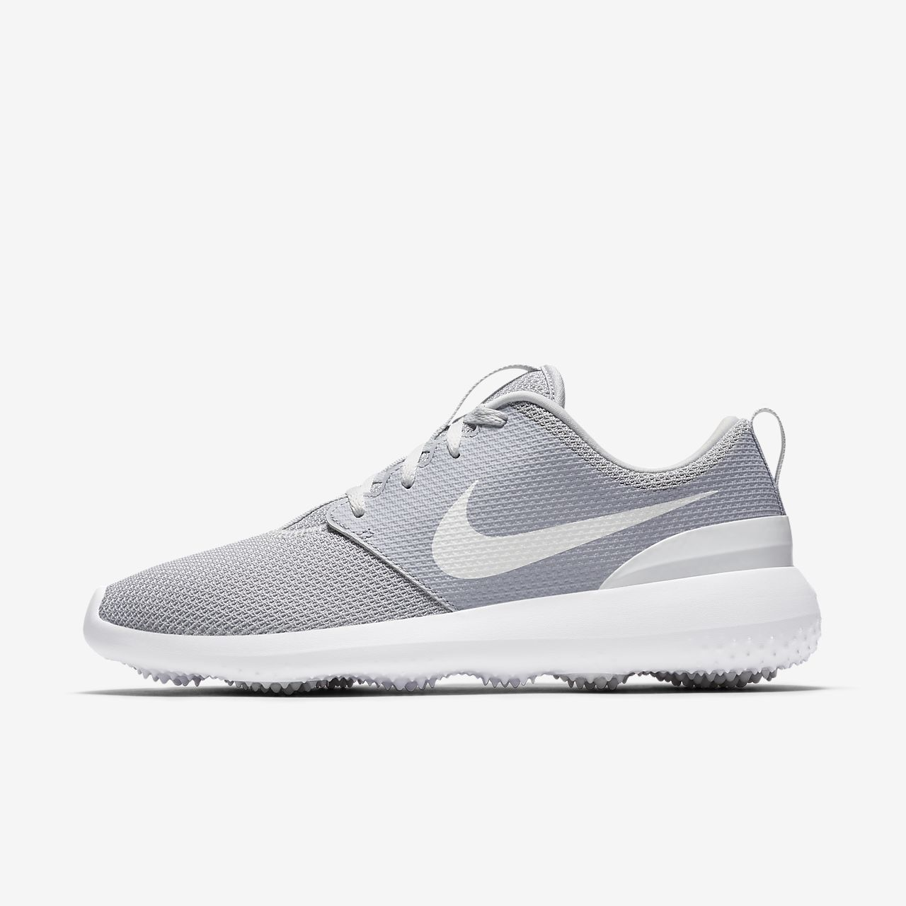 Nike Roshe G Men's Golf Shoe