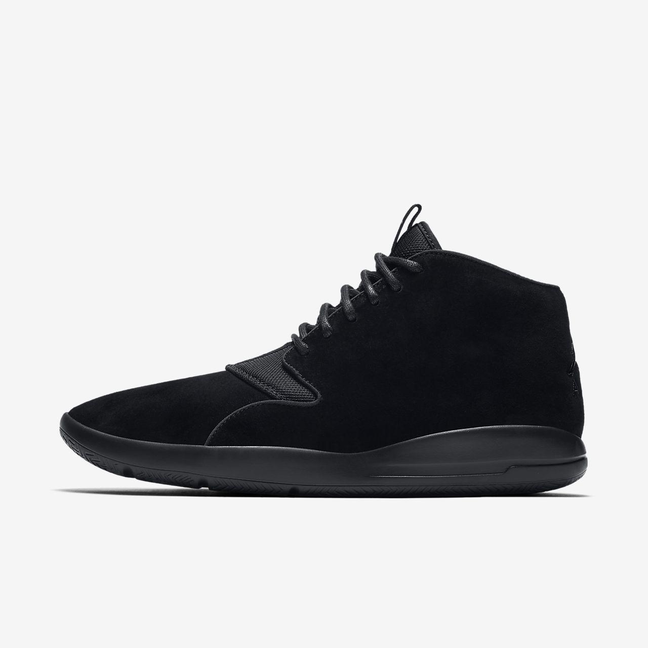 buy online 00d6d 06bbd ... canada jordan eclipse chukka mens shoe 432d4 ae3af