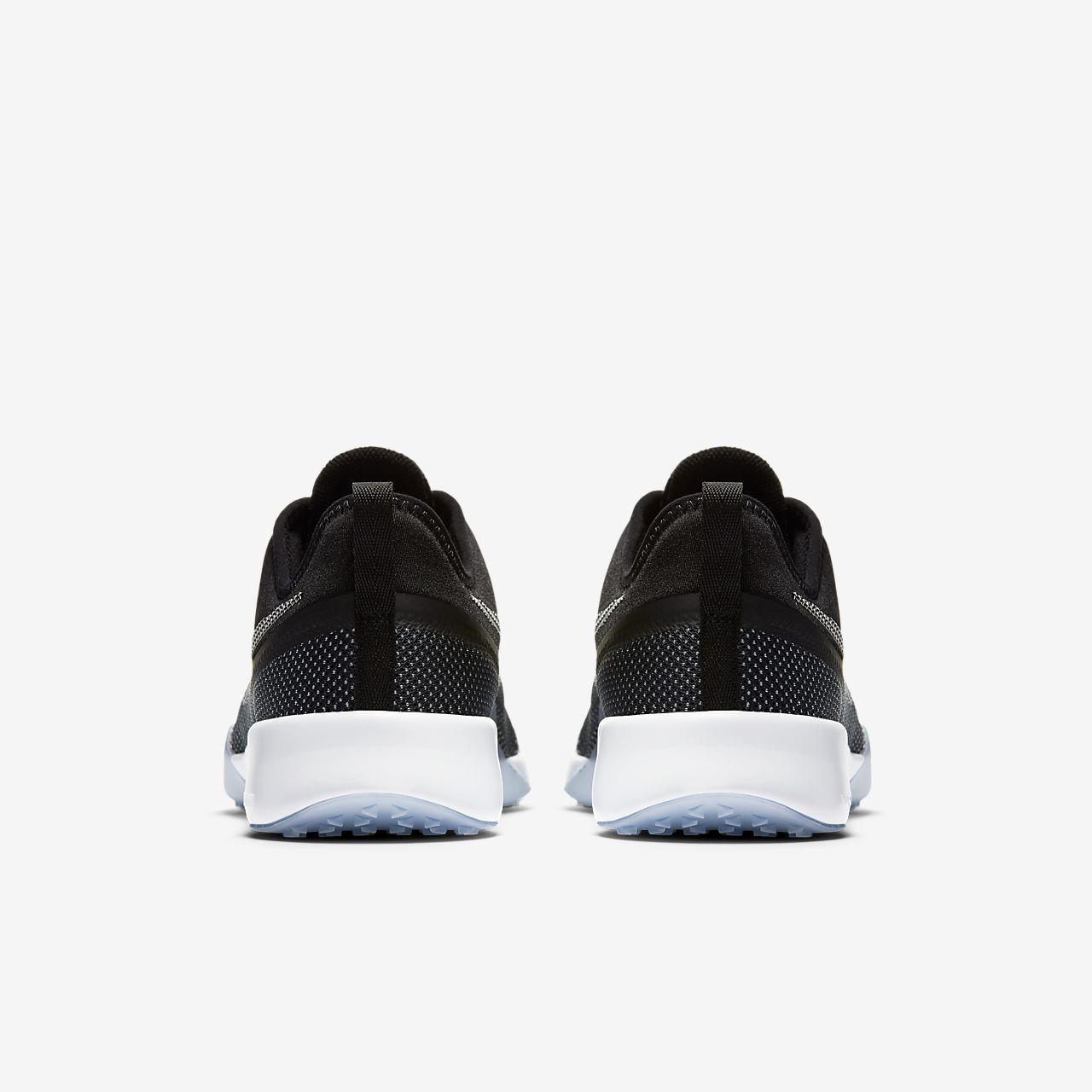 size 40 c024a 4be72 ... Calzado de entrenamiento para mujer Nike Air Zoom Dynamic TR