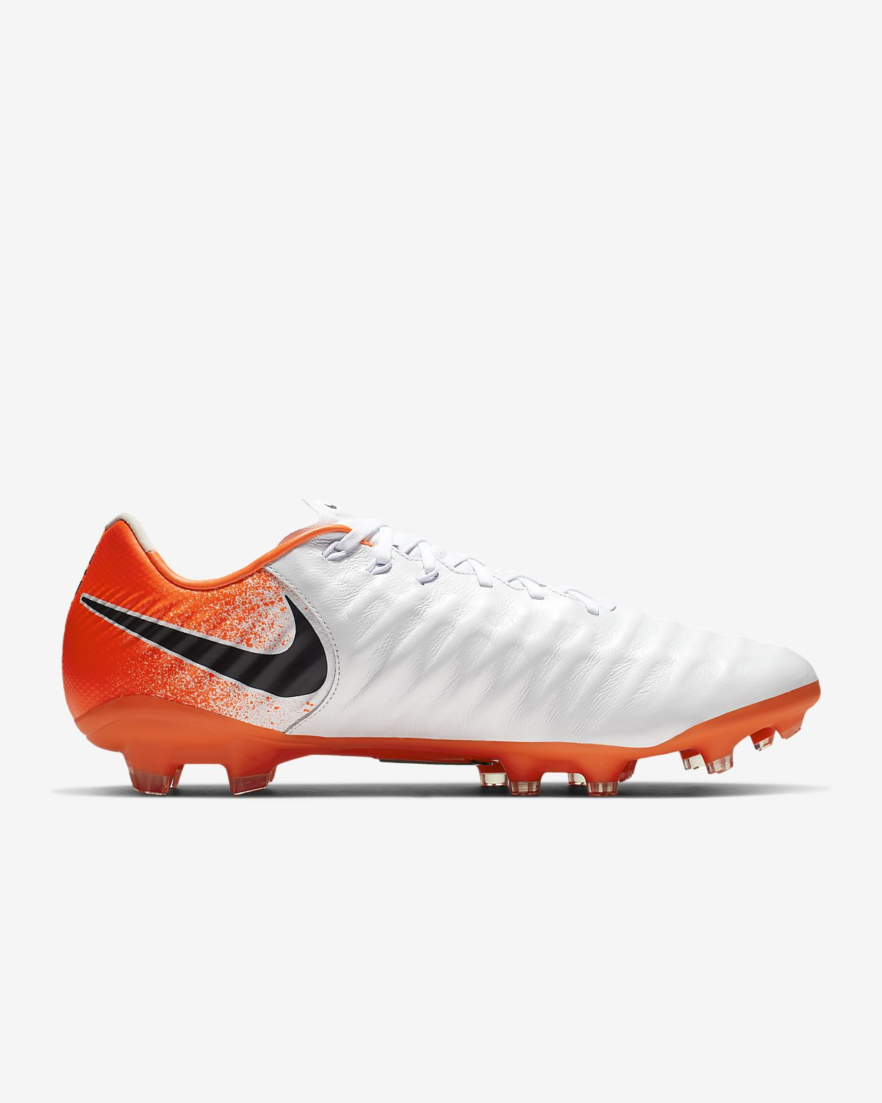 release date 0dd25 c1f22 ... Nike Legend 7 Pro FG Firm-Ground Soccer Cleat