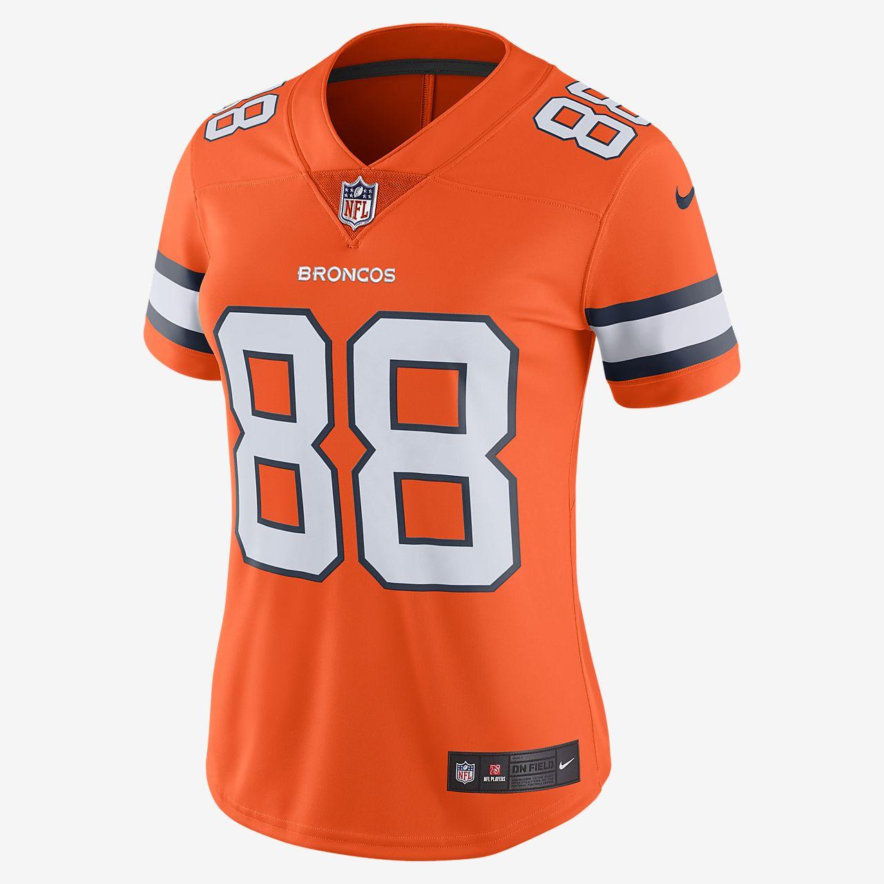 Atractivo Colorear Denver Broncos Colección - Ideas Para Colorear ...