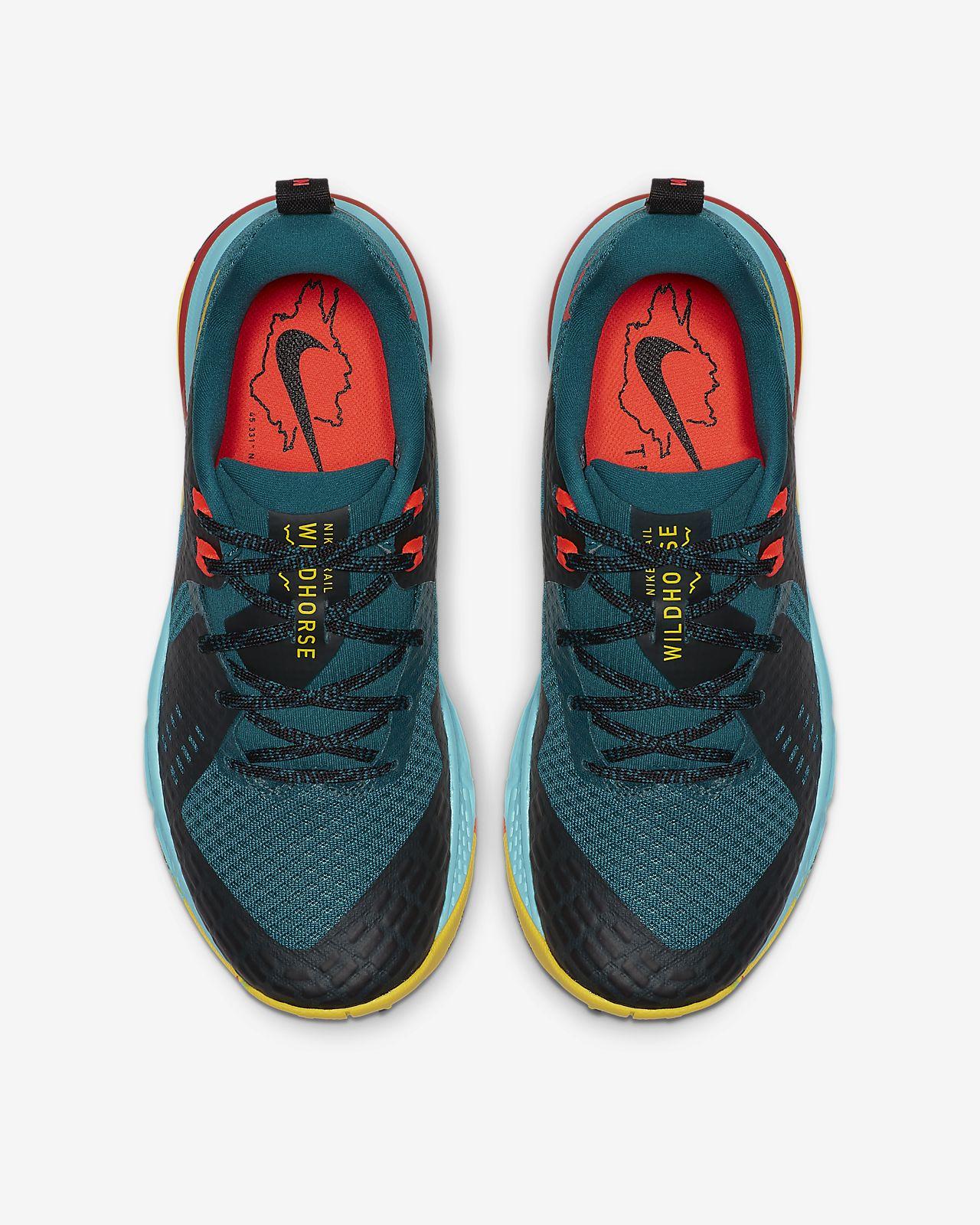 voor Wildhorse Nike Air Hardloopschoen dames Zoom 5 BrCoedQxW