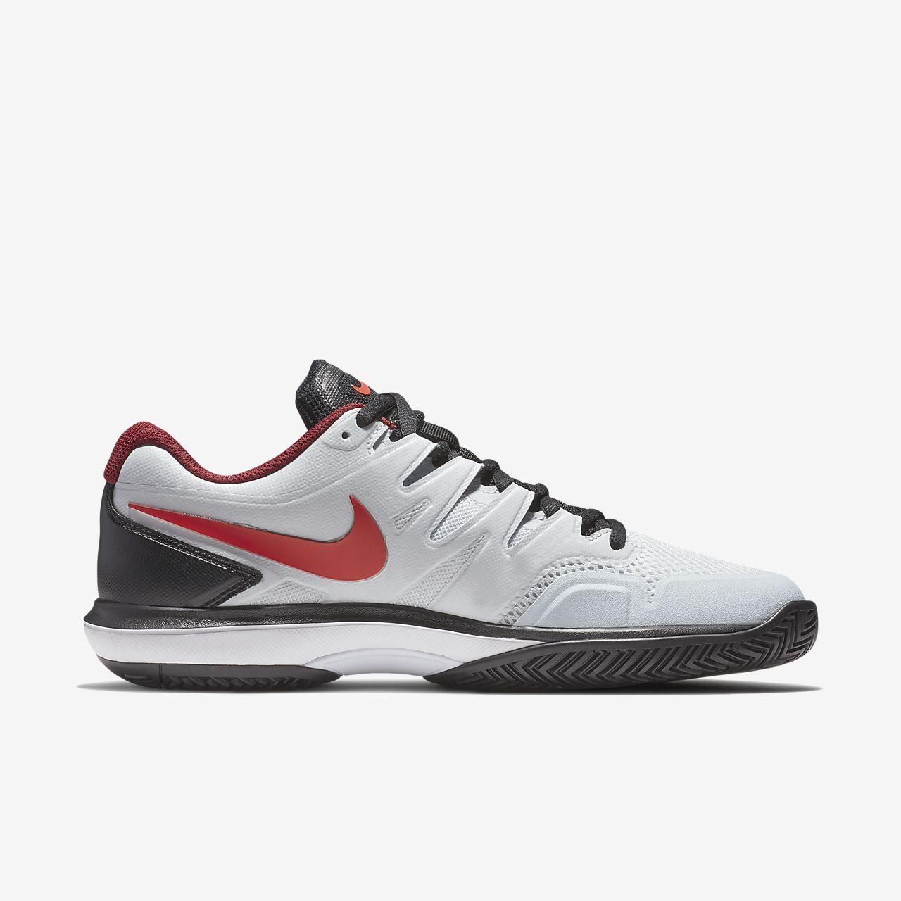 Sconti Uomo Tennis Scarpe Nike Acquista Off63 SgTTqX 244c22e875c