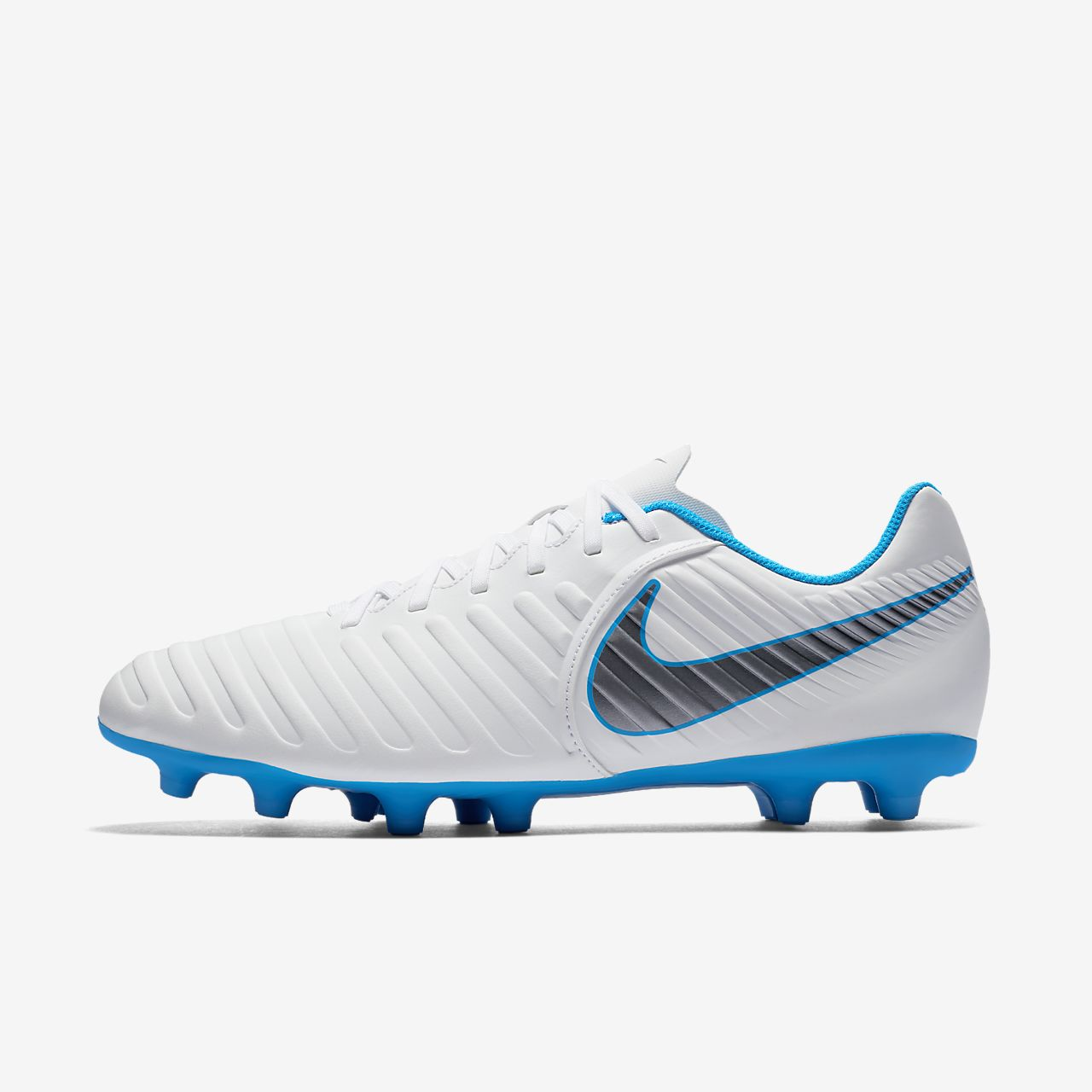 Nike Tiempo Legend VII Club Firm-Ground Football Boot